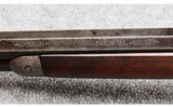 Winchester ~ Model 94 Carbine ~ .30 WCF (.30-30) - 13 of 14