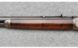 Winchester ~ Model 94 Carbine ~ .30 WCF (.30-30) - 9 of 14