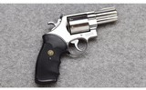 Smith & Wesson ~ Model 629-2 ~ .44 Magnum