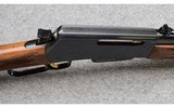 Browning ~ BLR ~ .358 Winchester - 6 of 12