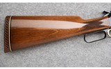 Browning ~ BLR ~ .358 Winchester - 2 of 12