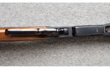 Browning ~ BLR ~ .358 Winchester - 7 of 12