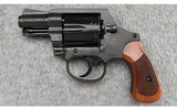 Rock Island Armory ~ Model 26 ~ .38 S&W Special - 2 of 2