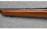 Remington ~ Model 722 ~ .300 Savage - 10 of 12