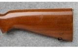 Remington ~ Model 722 ~ .300 Savage - 12 of 12