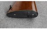 Remington ~ Model 722 ~ .300 Savage - 6 of 12
