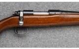 Remington ~ Model 722 ~ .300 Savage - 3 of 12