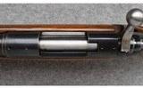 Remington ~ Model 722 ~ .300 Savage - 9 of 12