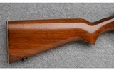 Remington ~ Model 722 ~ .300 Savage - 2 of 12