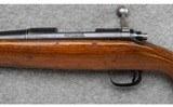 Remington ~ Model 722 ~ .300 Savage - 11 of 12