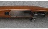 Remington ~ Model 722 ~ .300 Savage - 8 of 12