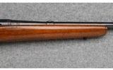 Remington ~ Model 722 ~ .300 Savage - 4 of 12