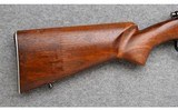 Remington ~ Model 721 ~ .30-06 SPR - 12 of 12