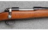 Remington ~ Model 721 ~ .30-06 SPR - 10 of 12