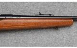 Remington ~ Model 721 ~ .30-06 SPR - 9 of 12