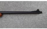 Remington ~ Model 721 ~ .30-06 SPR - 8 of 12
