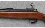 Remington ~ Model 721 ~ .30-06 SPR - 6 of 12