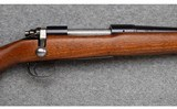 Remington ~ Model 721 ~ .30-06 SPR - 11 of 12