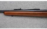 Remington ~ Model 721 ~ .30-06 SPR - 5 of 12