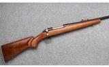 Remington ~ Model 721 ~ .30-06 SPR - 1 of 12