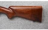 Remington ~ Model 721 ~ .30-06 SPR - 7 of 12