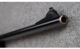 Remington ~ Model 721 ~ .30-06 SPR - 2 of 12
