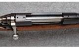 Remington ~ Model 721 ~ .30-06 SPR - 4 of 12