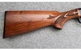 Remington ~ Model 572 Fieldmaster ~ .22 LR - 3 of 13