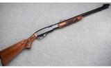 Remington ~ Model 572 Fieldmaster ~ .22 LR - 2 of 13