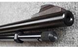 Remington ~ Model 572 Fieldmaster ~ .22 LR - 7 of 13
