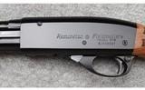 Remington ~ Model 572 Fieldmaster ~ .22 LR - 11 of 13