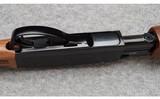 Remington ~ Model 572 Fieldmaster ~ .22 LR - 9 of 13