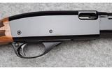 Remington ~ Model 572 Fieldmaster ~ .22 LR - 4 of 13