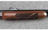 Remington ~ Model 572 Fieldmaster ~ .22 LR - 5 of 13