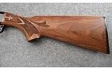 Remington ~ Model 572 Fieldmaster ~ .22 LR - 12 of 13