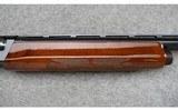 Remington ~ Model 1100 Magnum ~ 12 GA - 4 of 13