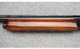 Remington ~ Model 1100 Magnum ~ 12 GA - 10 of 13
