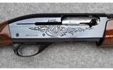Remington ~ Model 1100 Magnum ~ 12 GA - 3 of 13
