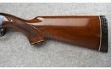 Remington ~ Model 1100 Magnum ~ 12 GA - 12 of 13