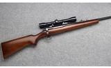 Remington ~ Model 721 ~ .30-06 SPR