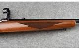 Ruger ~ Model 77/22 ~ .22 Hornet - 4 of 12
