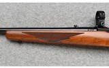 Ruger ~ Model 77/22 ~ .22 Hornet - 9 of 12
