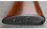 Winchester ~ Model 42 ~ .410 Bore - 13 of 13