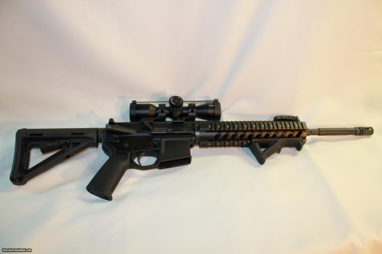 ar 15 calibers - HD3000×2000