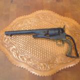 Dug Army Colt