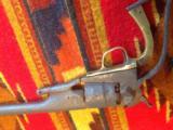 Dug Army Colt - 11 of 15