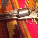 Remington New Model Army - 3 of 15