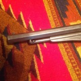 Remington New Model Army - 4 of 15