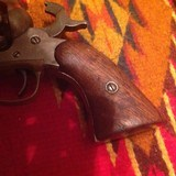 Remington New Model Army - 2 of 15