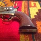 Colt Police .36 Caliber - 11 of 14